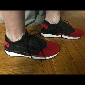 Puma sneakers Mens